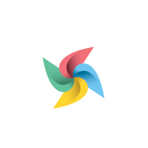 nq eye foundation