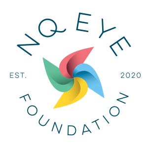 NQ Eye Foundation