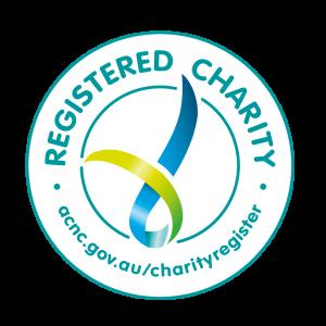 nq eye foundation charity
